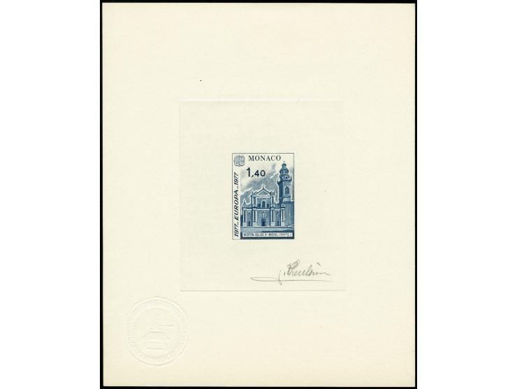 367th. Auction - 651