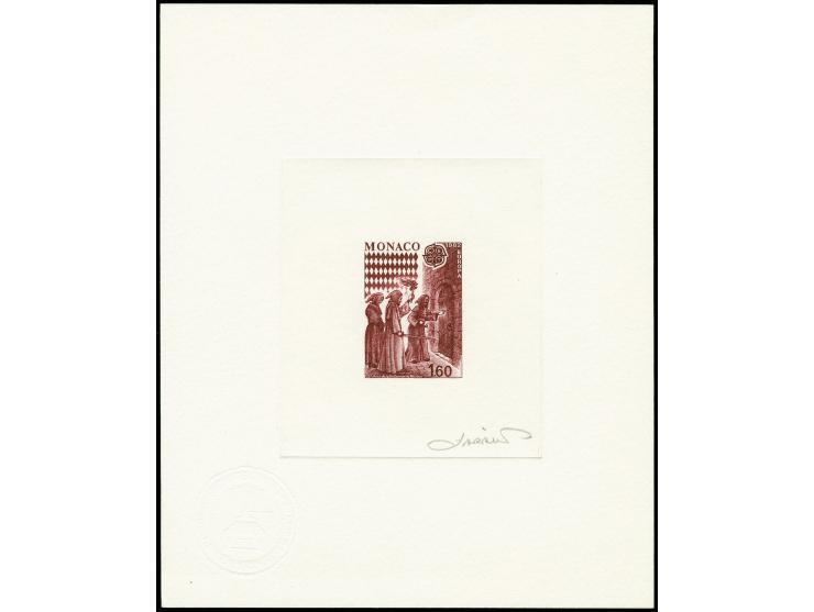 367th. Auction - 661