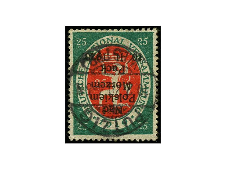 367th. Auction - 702