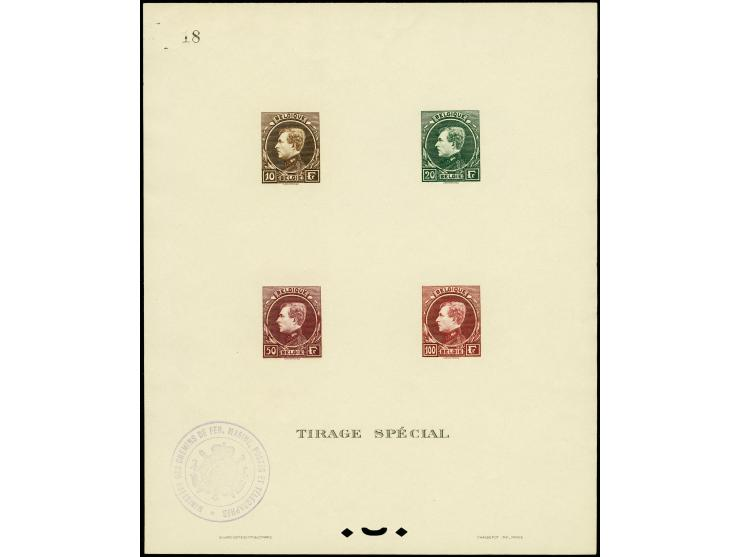 367th. Auction - 93