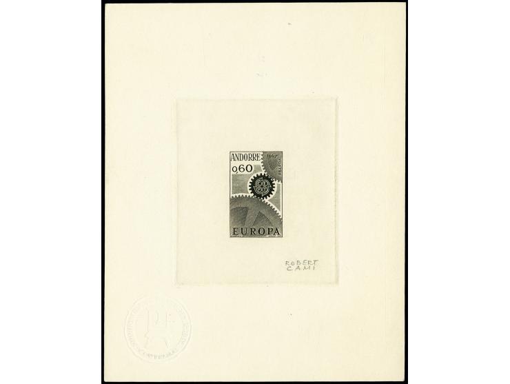 367th. Auction - 53