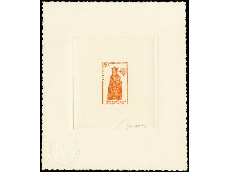 367th. Auction - 57