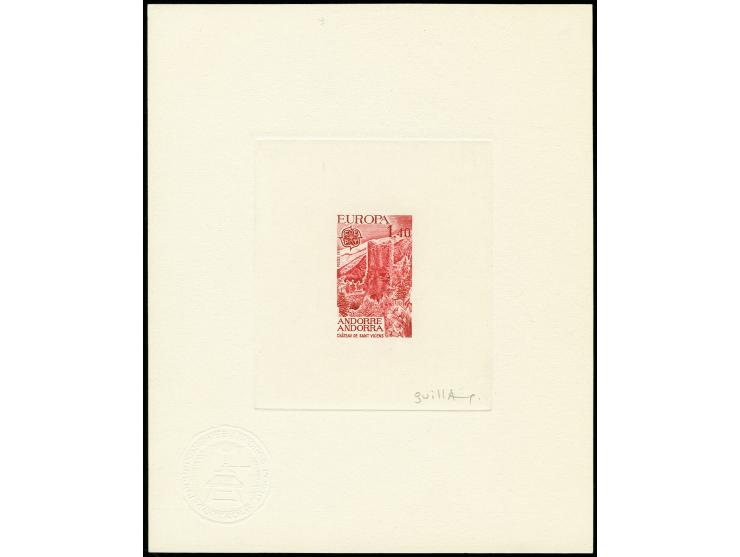 367th. Auction - 64