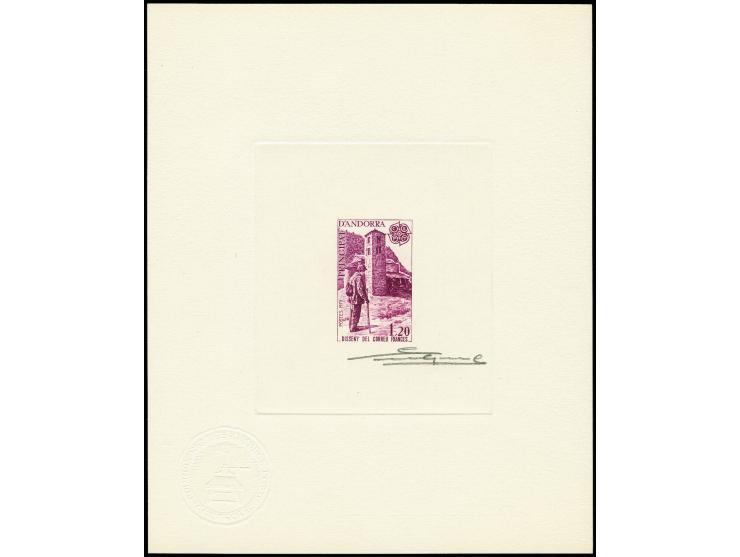 367th. Auction - 66