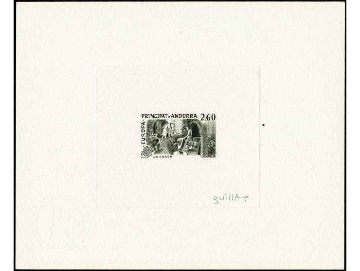 367th. Auction - 70