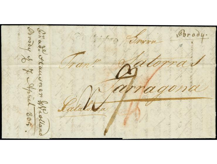 367th. Auction - 713