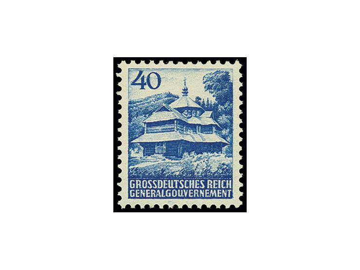 367th. Auction - 2603