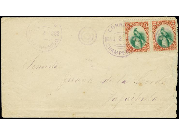 367th. Auction - 1025