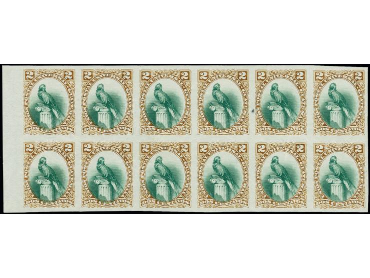 367th. Auction - 1019