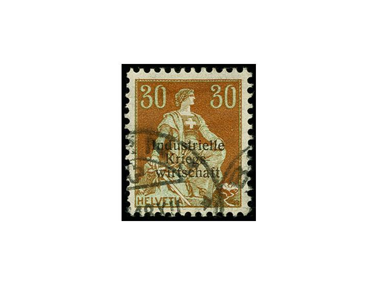 367th. Auction - 44