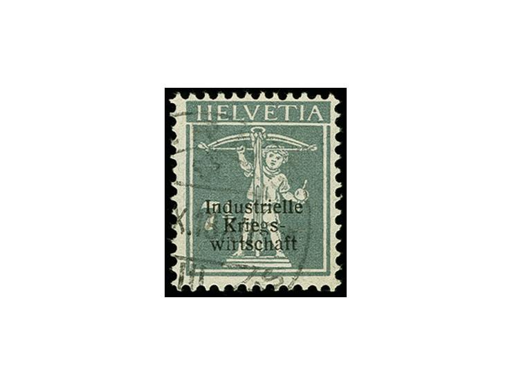 367th. Auction - 43