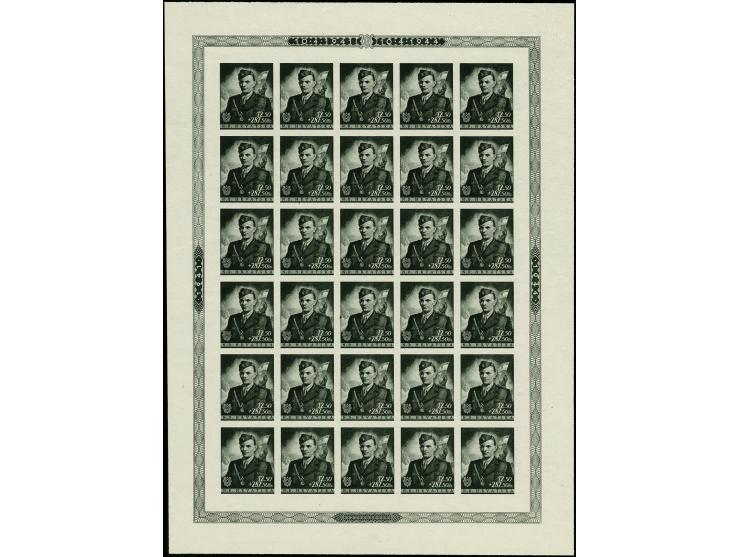 367th. Auction - 117