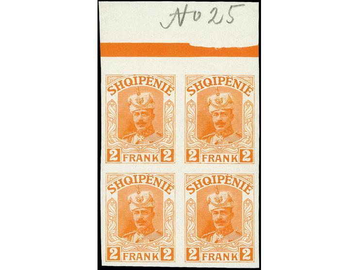 367th. Auction - 52