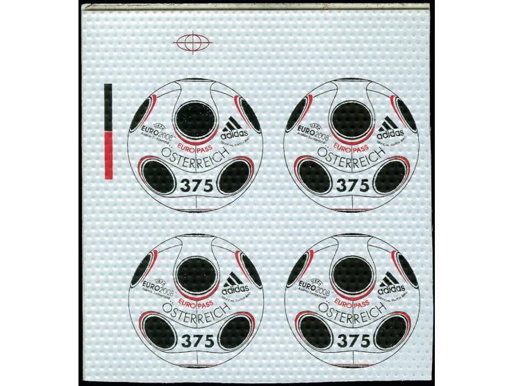 367th. Auction - 20