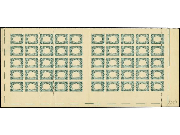 367th. Auction - 739