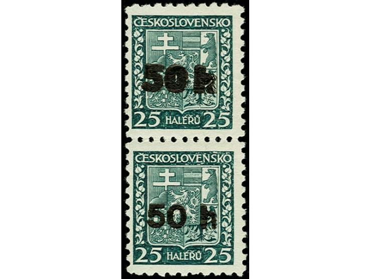 367th. Auction - 2605