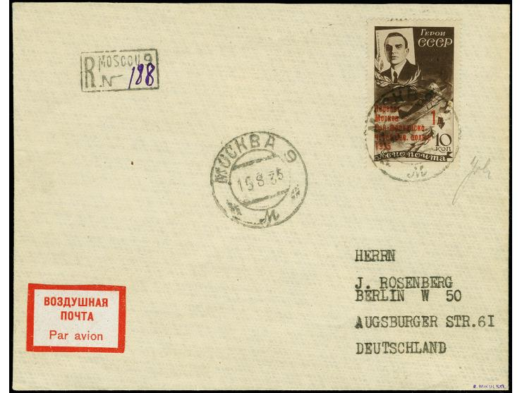 367th. Auction - 770