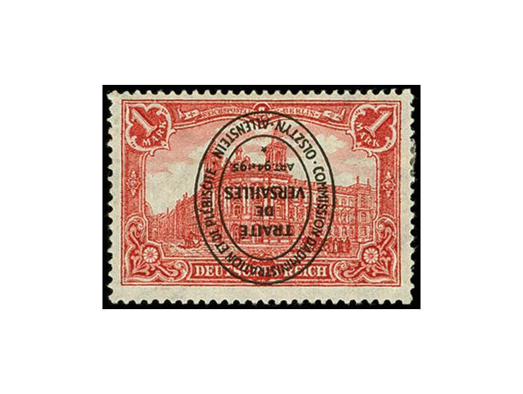 367th. Auction - 6368