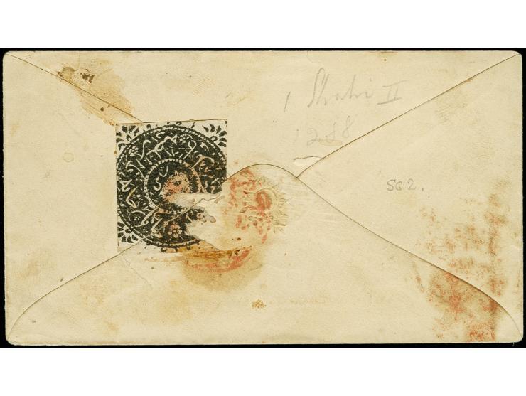 367th. Auction - 953