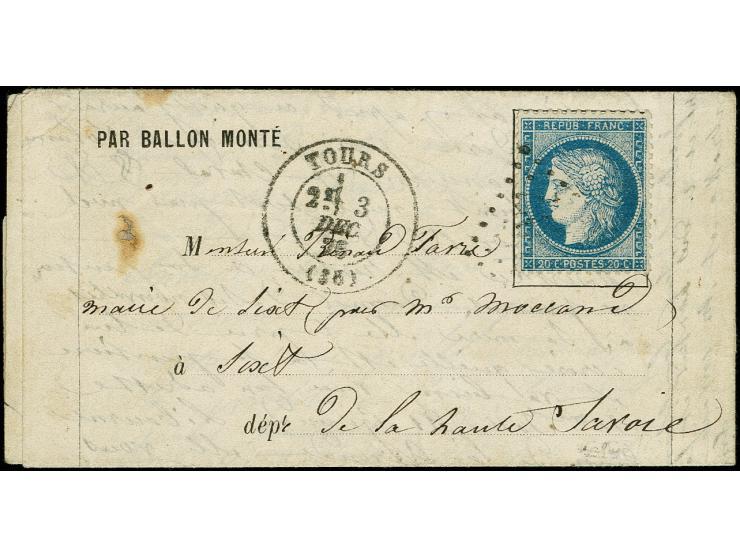 367th. Auction - 176