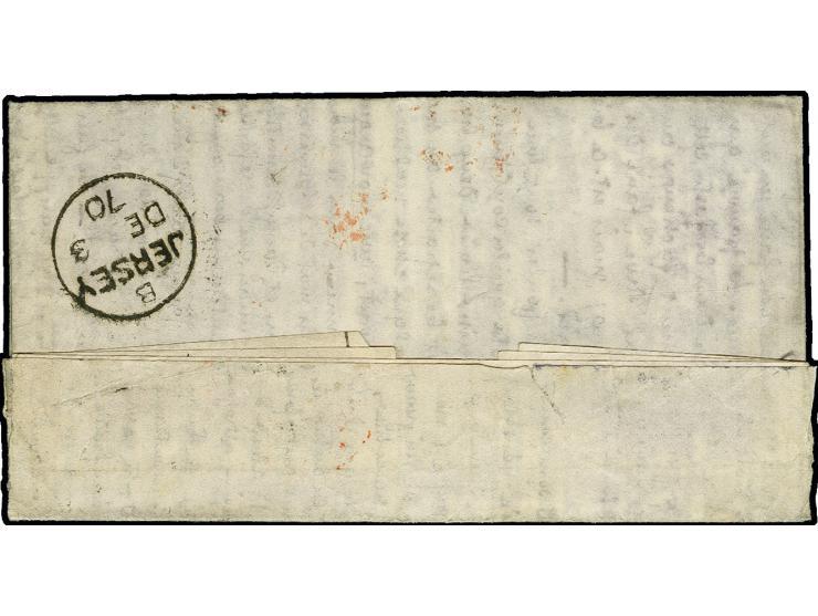 367th. Auction - 175