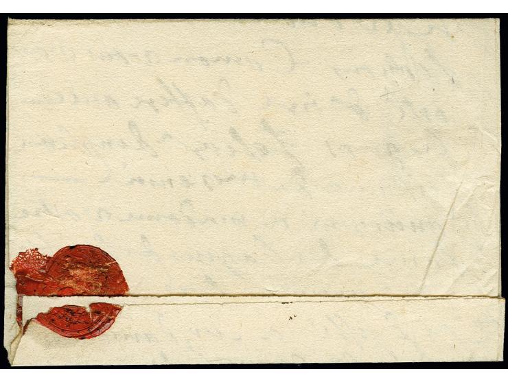 367th. Auction - 353