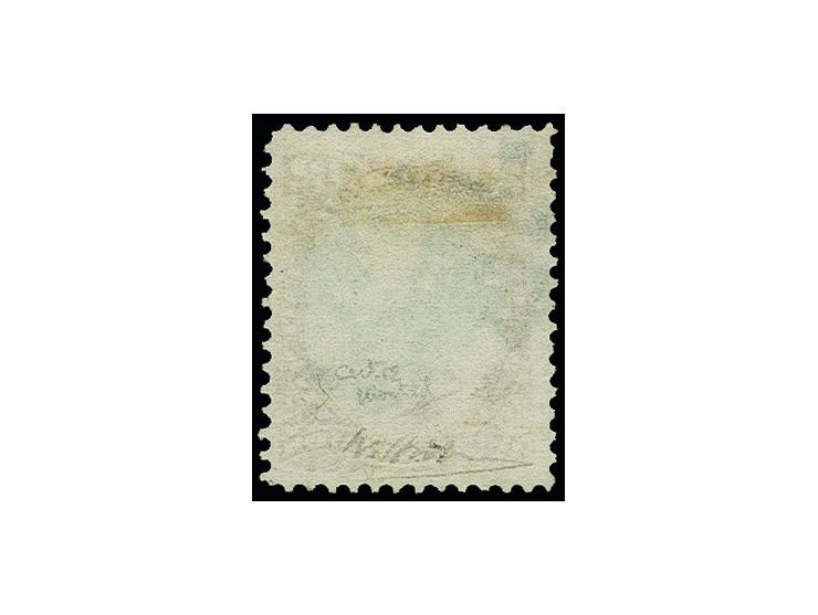 367th. Auction - 1020