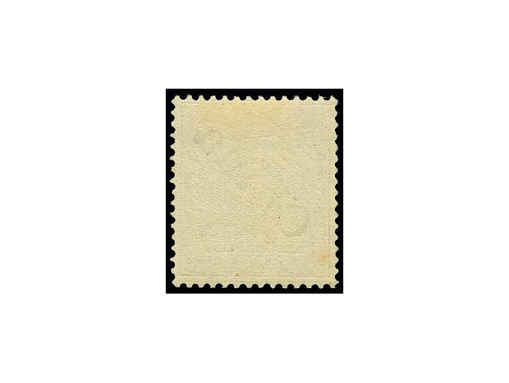 367th. Auction - 1397