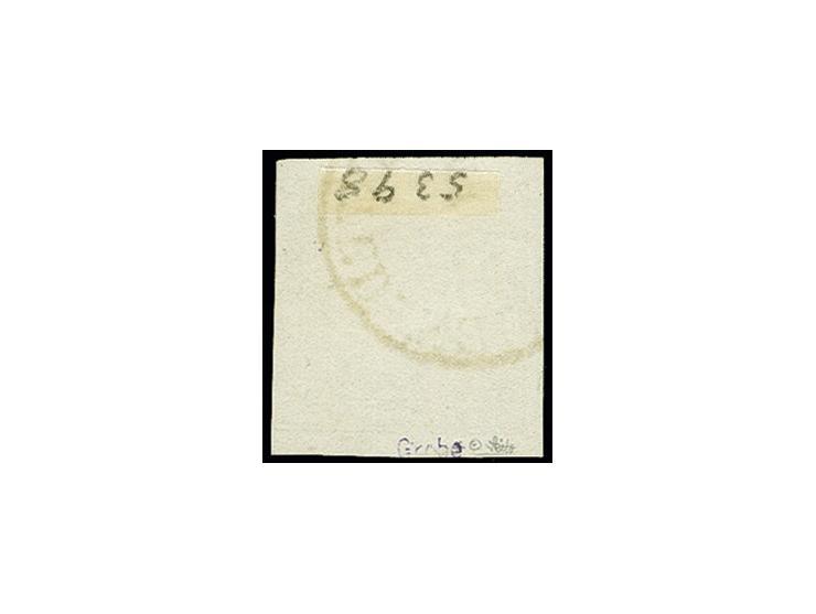 367th. Auction - 8