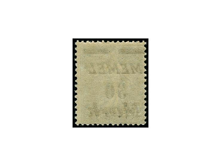 367th. Auction - 2590