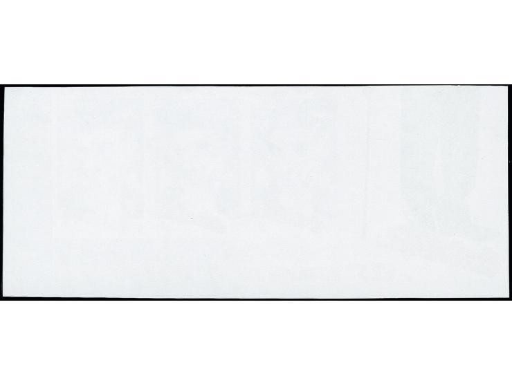 367th. Auction - 805