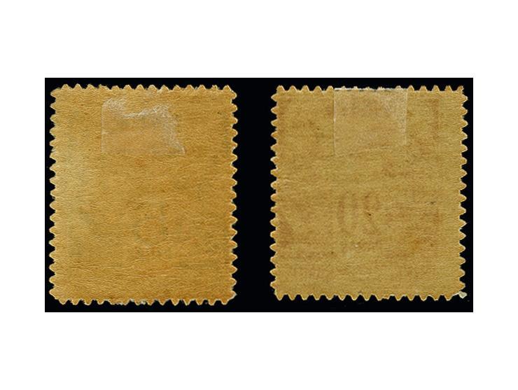 367th. Auction - 287