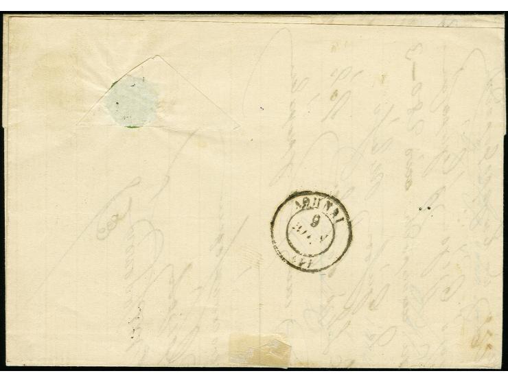 367th. Auction - 254