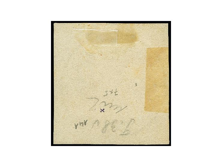367th. Auction - 30