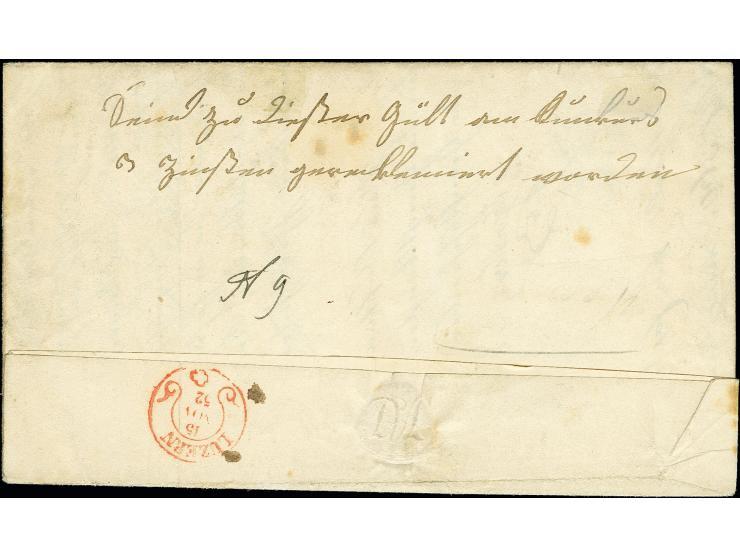 367th. Auction - 34