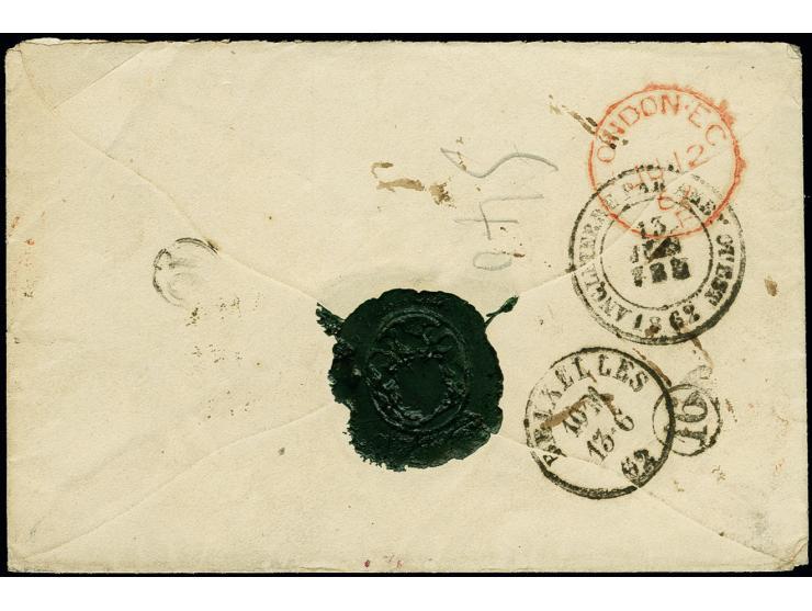 367th. Auction - 1018