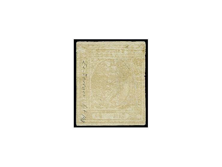 367th. Auction - 959