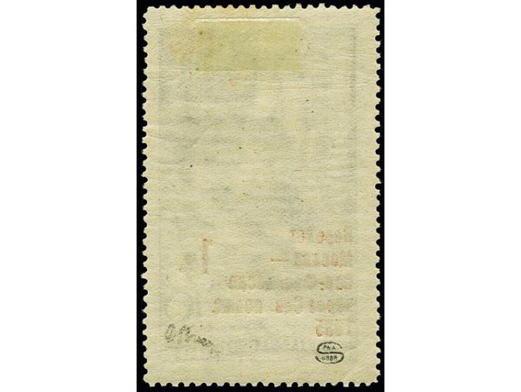 367th. Auction - 768