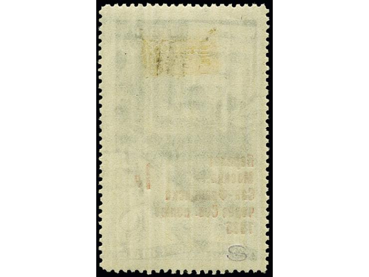 367th. Auction - 767