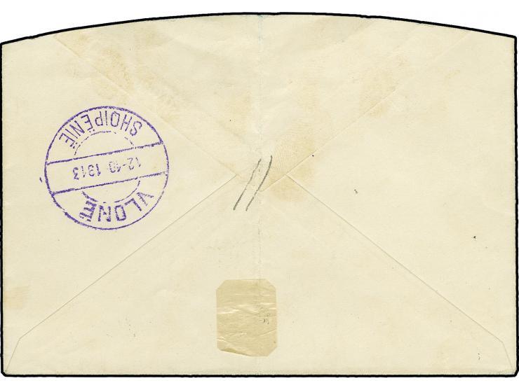 367th. Auction - 47