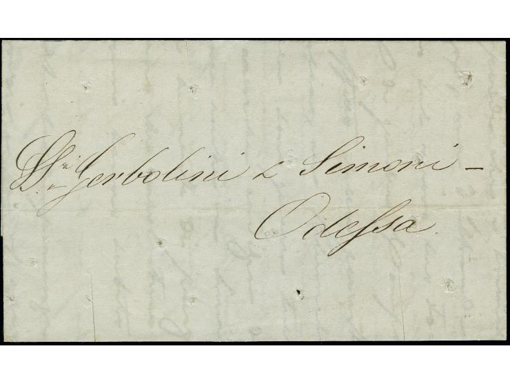367th. Auction - 749