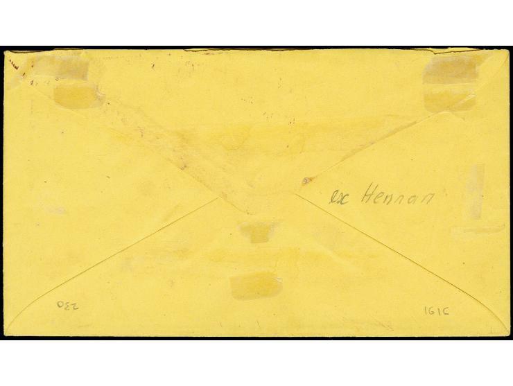367th. Auction - 1023