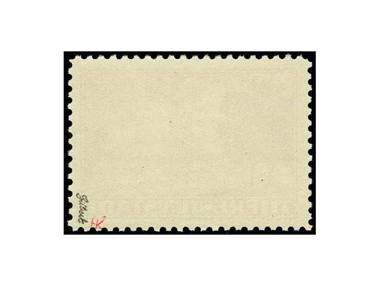 367th. Auction - 2601