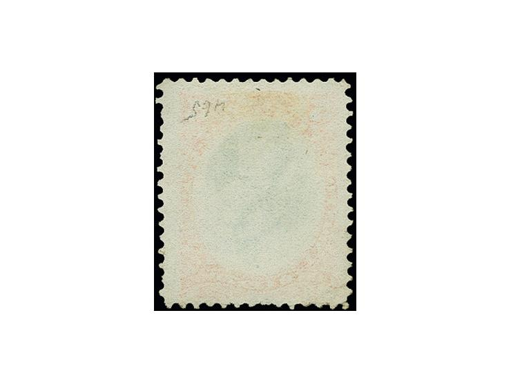 367th. Auction - 1022
