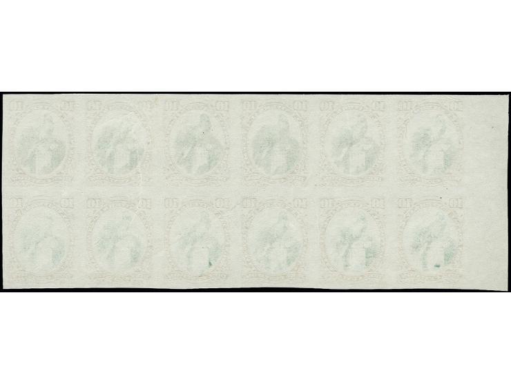 367th. Auction - 1028