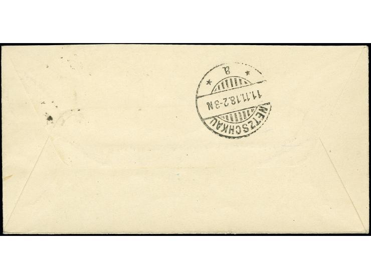367th. Auction - 2511