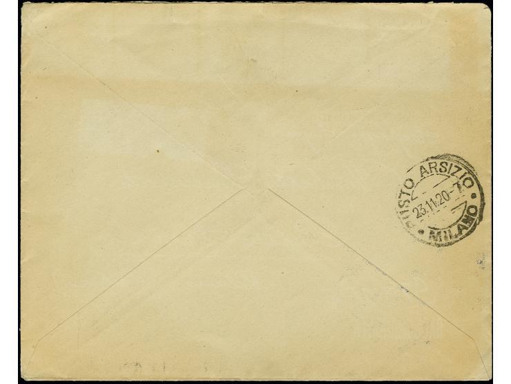367th. Auction - 2529