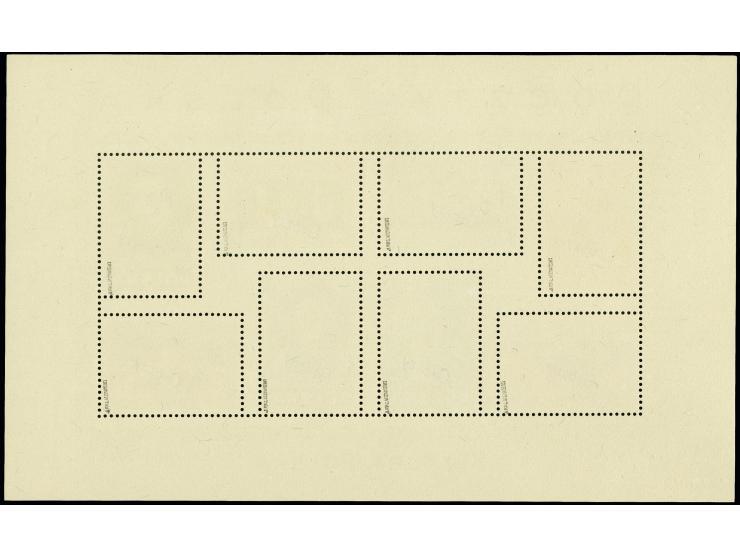 367th. Auction - 699