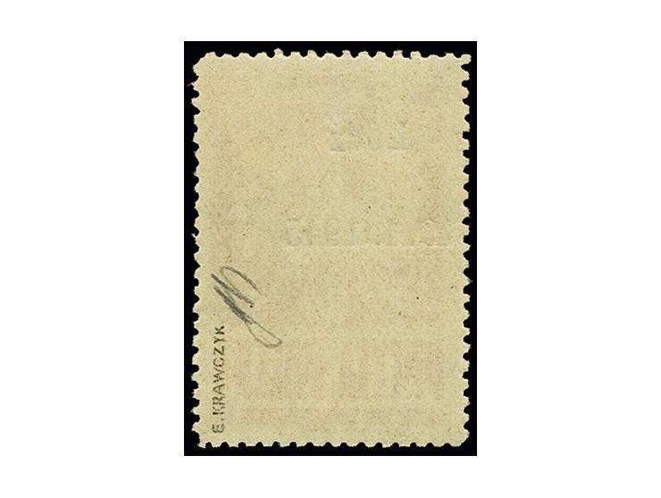 367th. Auction - 698