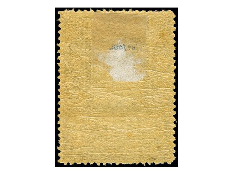 367th. Auction - 41